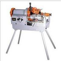 Z1T-R3II電動切管套絲機 Z1T-R3II