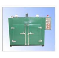 RFYW-100系列遠紅外鼓風干燥箱 RFYW-100系列