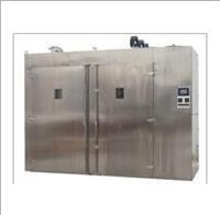 RFGW-400系列不銹鋼高溫紅外線烘箱 RFGW-400系列