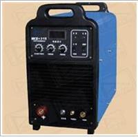 WS-315 IGBT 逆變氬弧焊機 WS-315 IGBT