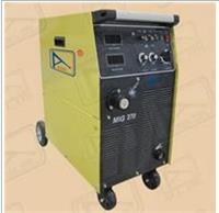 MIG-270T二氧化碳焊機 MIG-270T