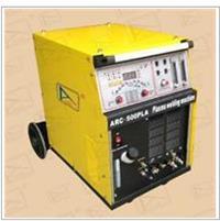 ARC-500PLA焊接設備 ARC-500PLA