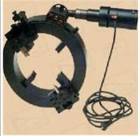 電動管子切割坡口機ISD-450