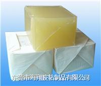 熱熔型壓敏膠膠水 HX6002