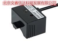 管道液位北京傳感器廠家 PF-GR30N                  PF-GR30P