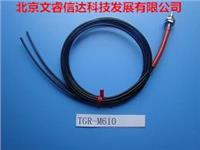 漫反射光纤TGR-M610 系列 TGR-M610