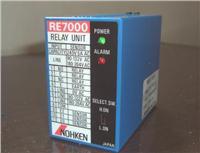能研NOHKEN液位控制器RE7000