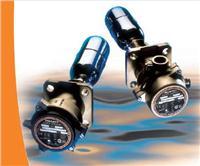 日本能研NOHKEN耐高溫高壓防爆側裝浮球液位開關S36DA/F84