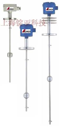 NOHKEN磁致伸縮式液位計MS350S型