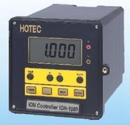 臺灣HOTEC電子比重計ION-1000SG