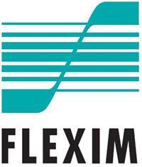 弗萊克森FLEXIM便攜式超聲波流量計FLUXUS F601 FLUXUS F601