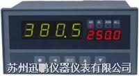 SPB-XSV系列液位、容量(重量)顯示控制儀 SPB-XSV