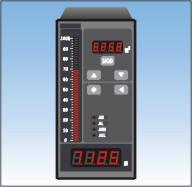 石家莊?SPB-XSV液位、容量(重量)顯示儀 SPB-XSV
