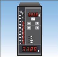 迅鵬提供新品SPB-XSV液位、容量(重量)顯示儀 SPB-XSV
