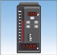 SPB-XSV新品液位·容量(重量)顯示控制儀 SPB-XSV