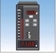SPB-XSV系列液位,容量(重量)顯示控制儀 SPB-XSV