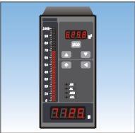 熱銷儀表SPB-XSV液位、容量(重量)顯示儀 SPB-XSV