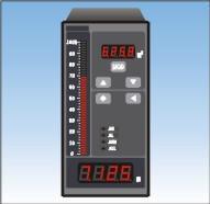 迅鵬SPB-XSV系列液位·容量(重量)顯示控制儀 SPB-XSV