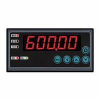 數顯儀表 迅鵬WPE6-D WPE6