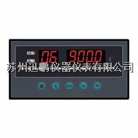 16路溫度巡檢儀/迅鵬WPL16-AV0 WPL16