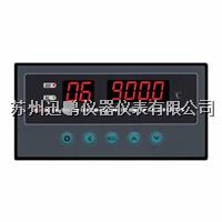 16通道巡檢儀/迅鵬WPL16-AV0 WPL16