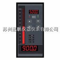 迅鵬WPH-B手動操作器  WPH