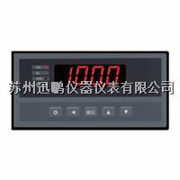 蘇州迅鵬WPHC-B手動操作器 WPHC