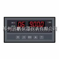 溫度巡檢儀|迅鵬WPL-AE? WPL