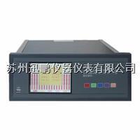 溫度記錄儀/迅鵬WPR70A-08R WPR70A