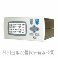 定量控制記錄儀|流量積算儀|迅鵬WPR23 WPR23
