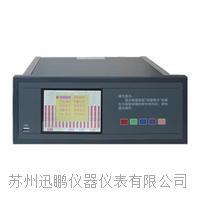 壓力記錄儀/溫度無紙記錄儀/迅鵬WPR70A WPR70A