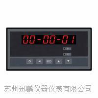 WP-DS定時器,蘇州迅鵬 WP-DS