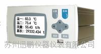 無紙記錄儀,溫度無紙記錄儀,蘇州迅鵬WPR21R WPR21R