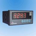 CH6數顯溫度表,迅鵬 CH6