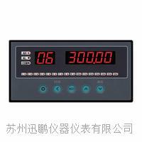 溫度巡檢儀|迅鵬WPLE WPLE