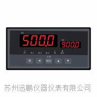 溫控儀/PID調節儀(迅鵬)WPC5-A WPC5