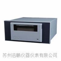蘇州迅鵬 WP-PR40列打印單元  WP-PR