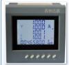迅鵬SPC660數顯多功能電力儀表 SPC660