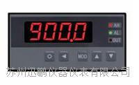 蘇州迅鵬WPW-B萬能輸入型數顯表 WPW