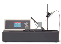 AR-2000剝離力測試儀
