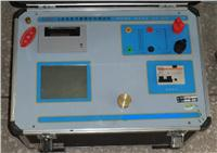 全自動互感器測試儀,全自動互感器綜合測試儀