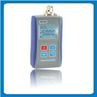 光功率計,手持式光功率計 XT-530A