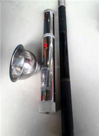 感煙火災探測器檢測儀 YTS-3.7