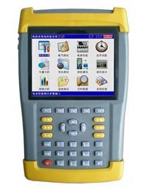 三線電能表現場多功能校驗儀,電能表現場多功能校驗儀 XDT-H3A