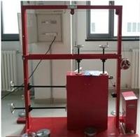 消火栓箱試驗臺,消火栓箱剛度試驗儀 XT-1000