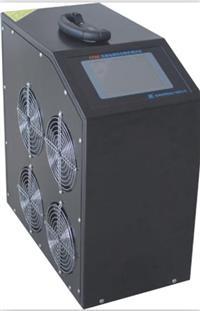 充電機控制模塊測試儀,直流系統綜合特性測試儀 CDJ-50