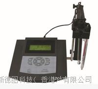 納表,鈉離子測定儀,實驗室納表