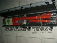 盒裝除冰組合工具 BDC-220型