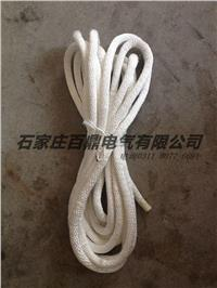 超高壓蠶絲繩 220kv