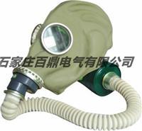 防毒面具用濾毒罐 SF6用